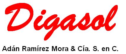 Digasol